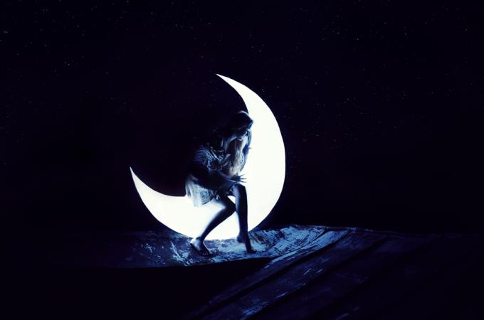Untitled by Lady Zabiyaka