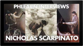 Phlearn-Interviews-Nicholas-Scarpinato