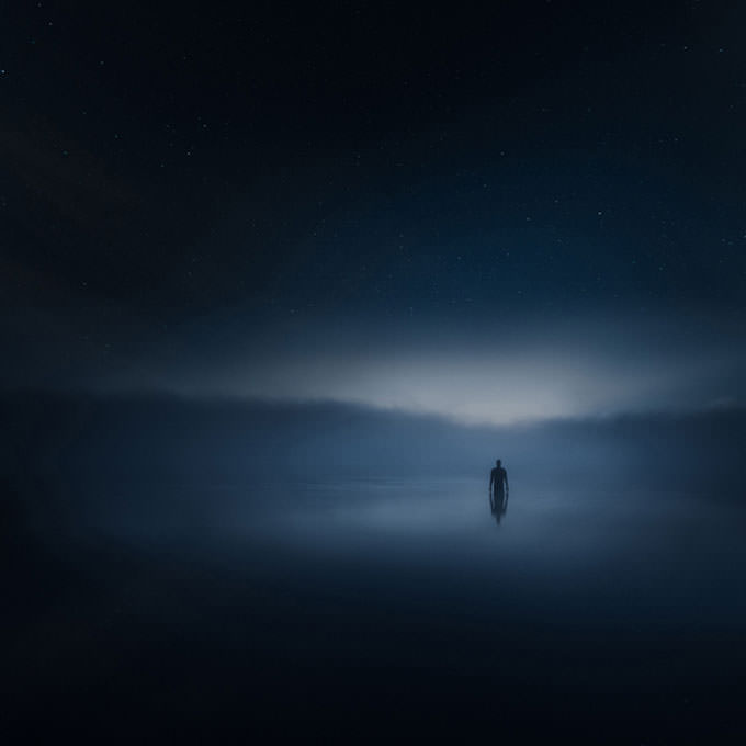 fragments by Mikko Lagerstedt