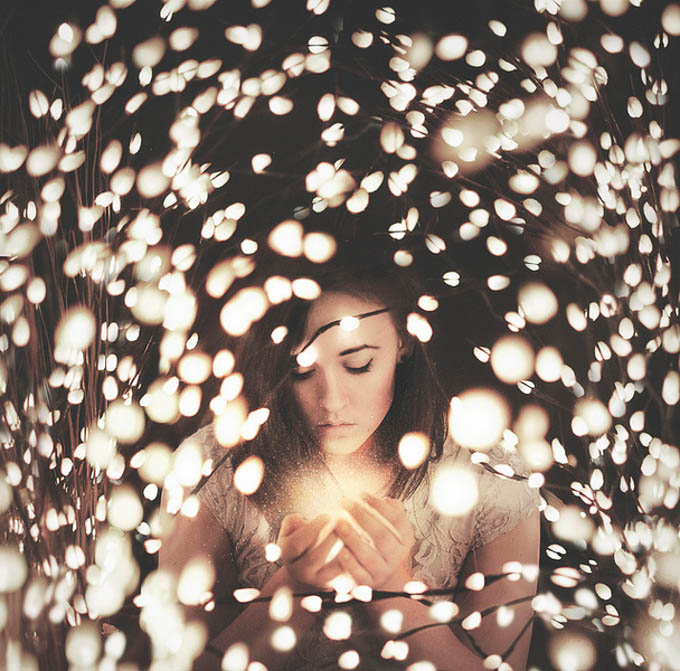 Make A Wish by Tasha Marie