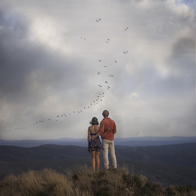 Soulbinding by João Bacalhau