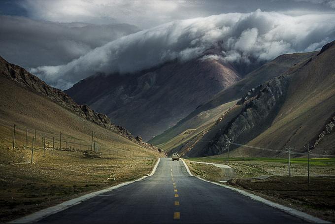 drive-by-CoolbieRe