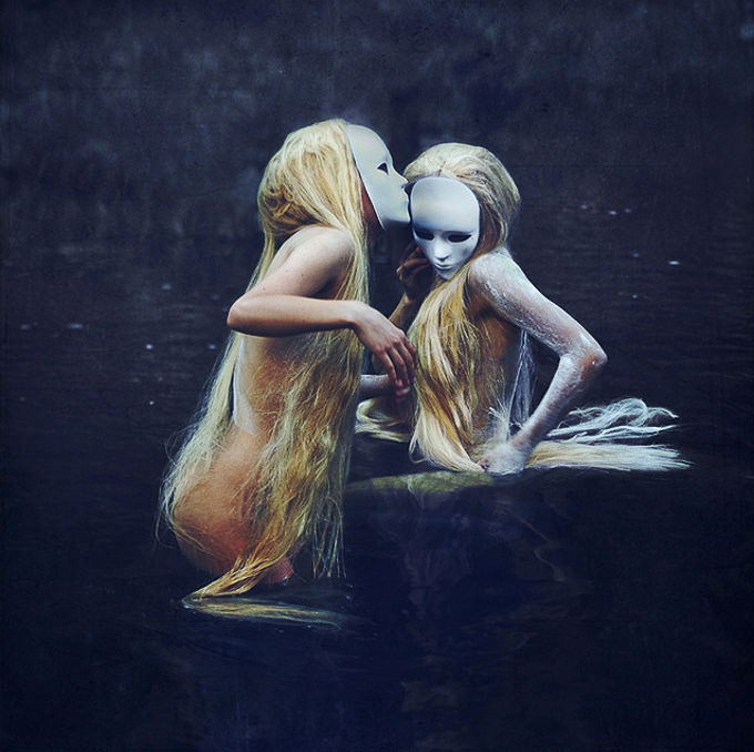 the-waters-by-brookeshaden