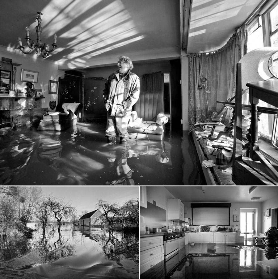 MatildaTemperley-Floods2