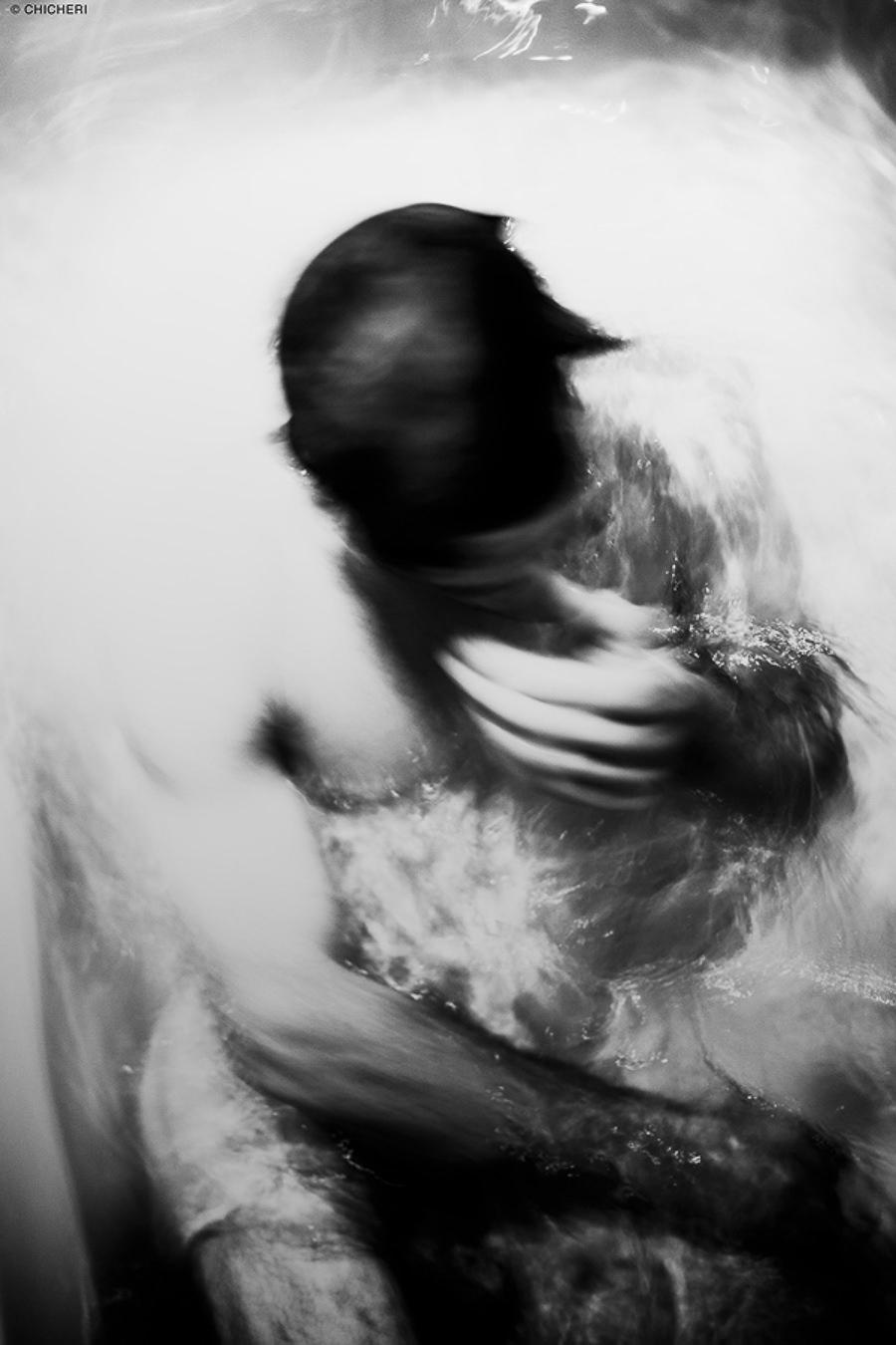 You by Raquel Chicheri