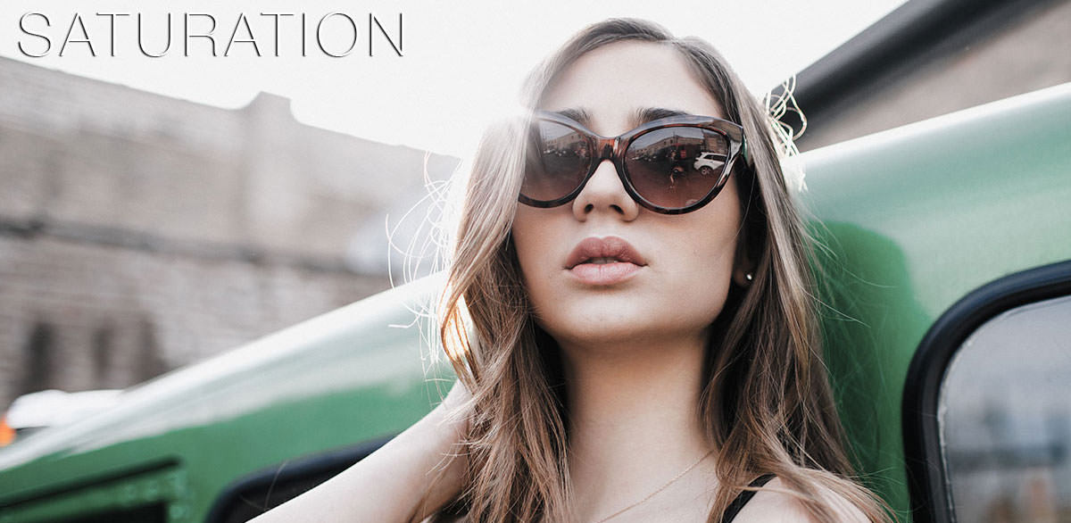 Phlearn Photoshop Actions