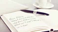 Photoshop Tutorials: How to Create Handwritten Text in Photoshop