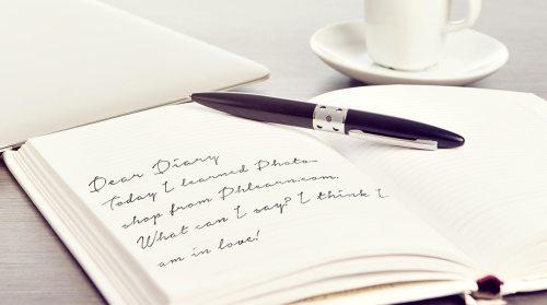 Handwritten-Thumb