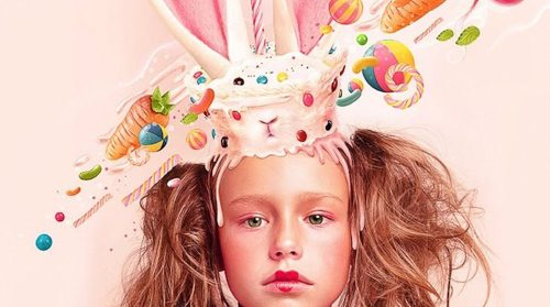 Weekend-Inspiration-143-Easter-Thumbnail