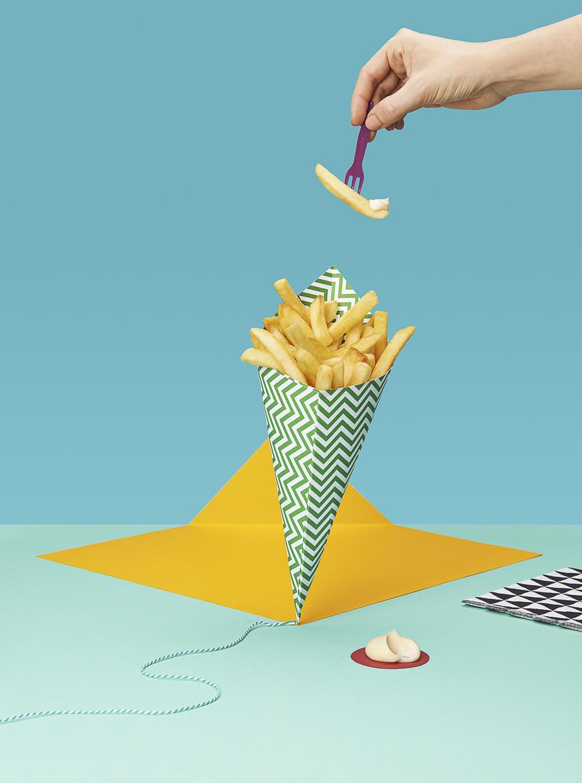 Snacks in Amsterdam ADAC Reisemagazin by Adrian & Gidi