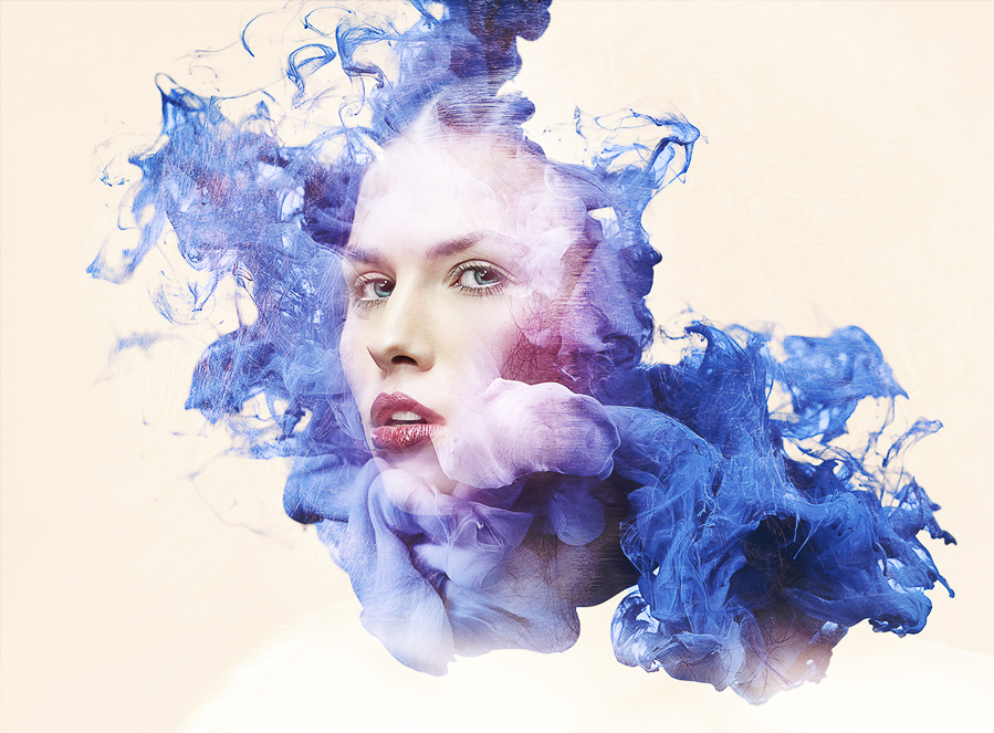 ADOBE Inspire Cover by Alberto Seveso