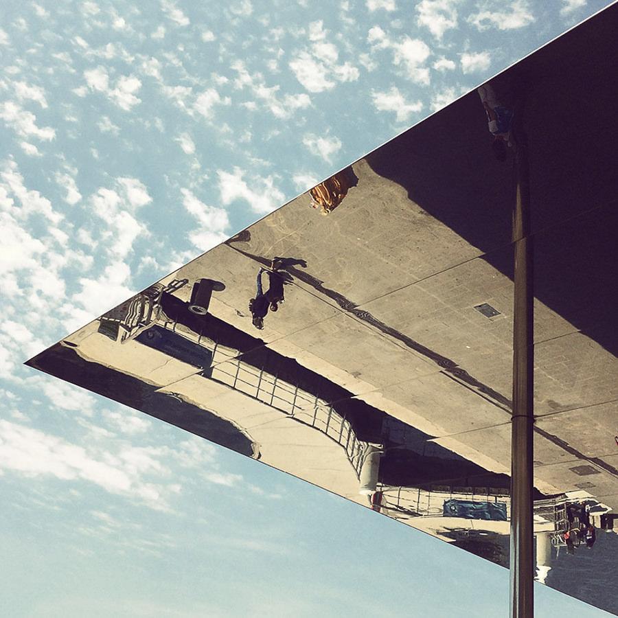 Summer by Sebastian Weiss