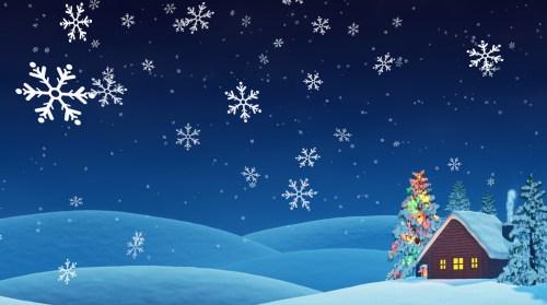 snowflake-thumb