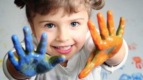 3_tips_childrens_portraits