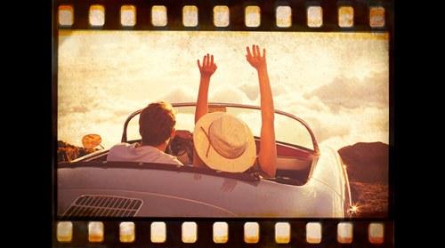 vintage_film_border