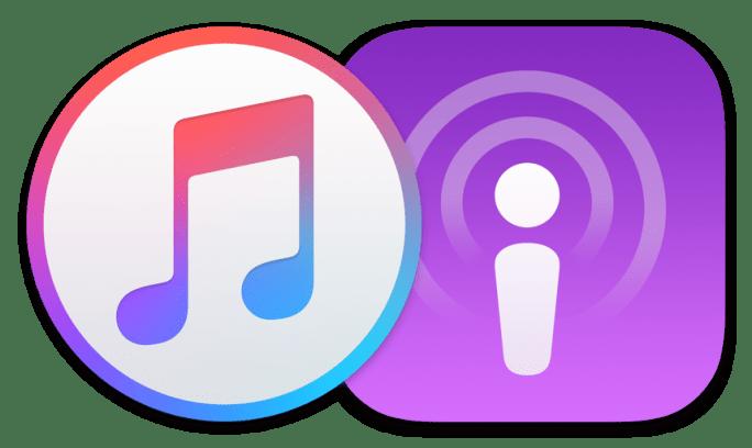 Analog on iTunes – Ph LEVEL