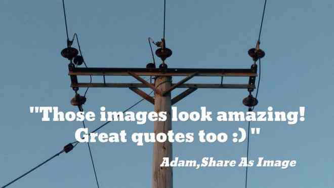 quote by shareasimage.com