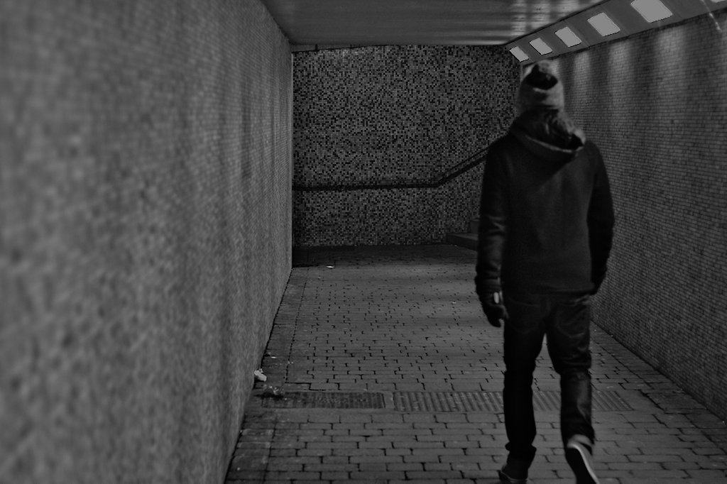 underground_man_black