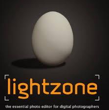 lightzone_logo