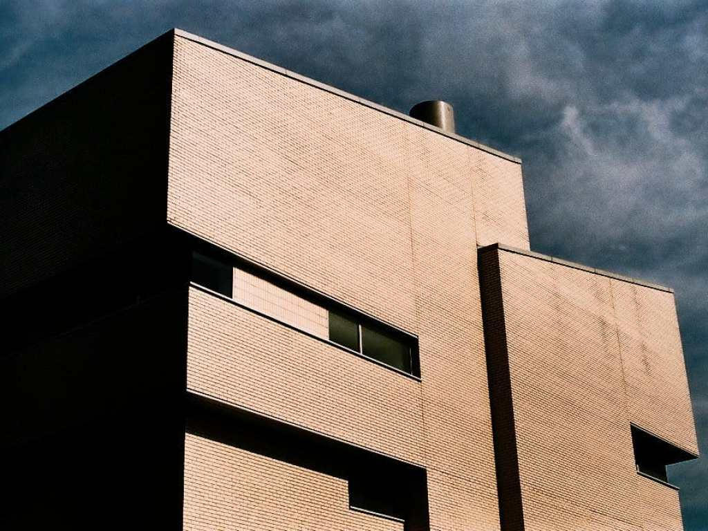 180 days film project university architecture by phlogger