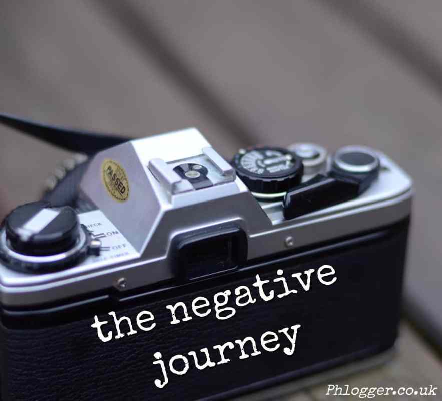 negative journey part 2