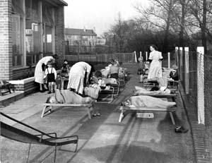 resized NHS hospital086