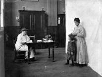 resized NHS hospital087