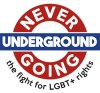 Never Going Underground Logo for web