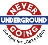 Never Going Underground Logo for web