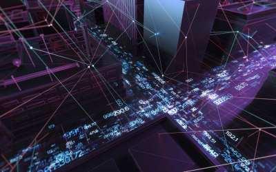 News Roundup – Using big data to predict crash sites