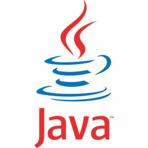 Java Swing – Menu và toolbar
