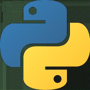 Python – Các kiểu dữ liệu cơ bản