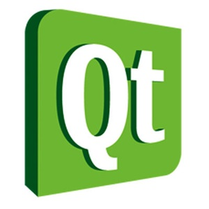 Qt 5 C++ - Kiểu String