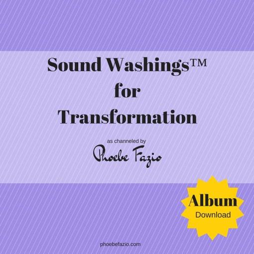Unique Sound Healing