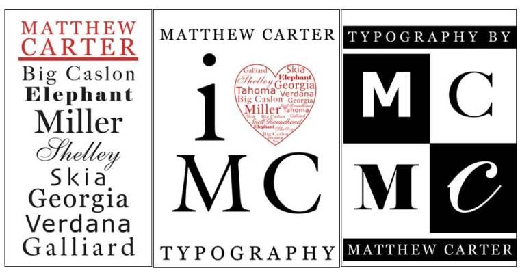 matthew-carter-for-blog