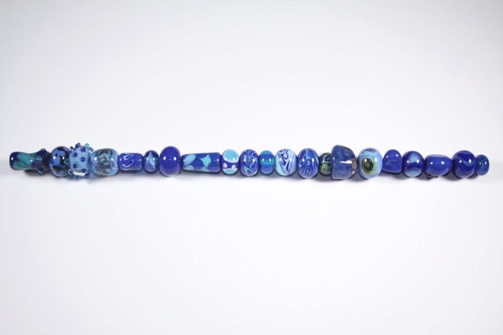 BlueBeads1