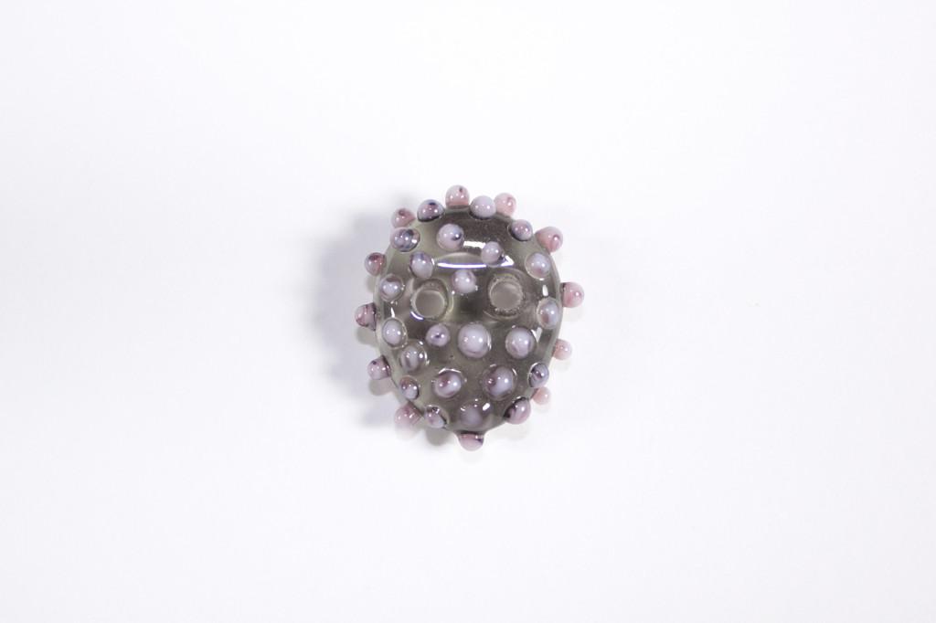 pinkbead.17.1.14