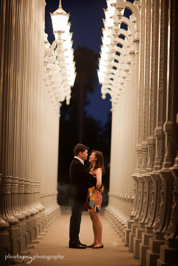 Lacma Lights Hours Best Home Decors And Interior Design Ideas By
