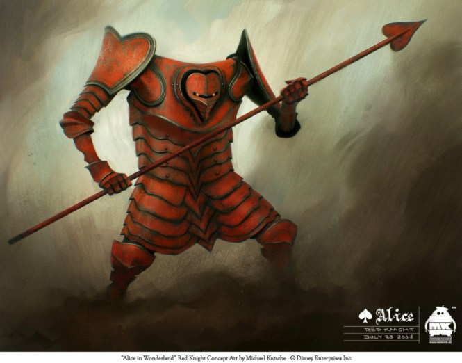 red_knights_concept_a3_small