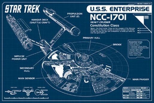 20de_star_trek_enterprise_blueprint_poster
