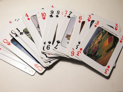 deck-of-playing-cards
