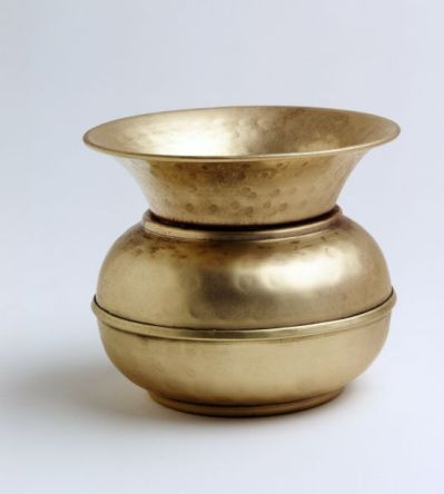 http://genius.com/Langston-hughes-brass-spittoons-annotated