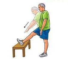 Lower Back Pain Causes Back Strengthening Exercises