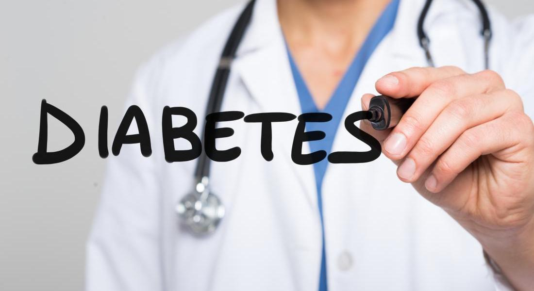 diabetes what you need to know control