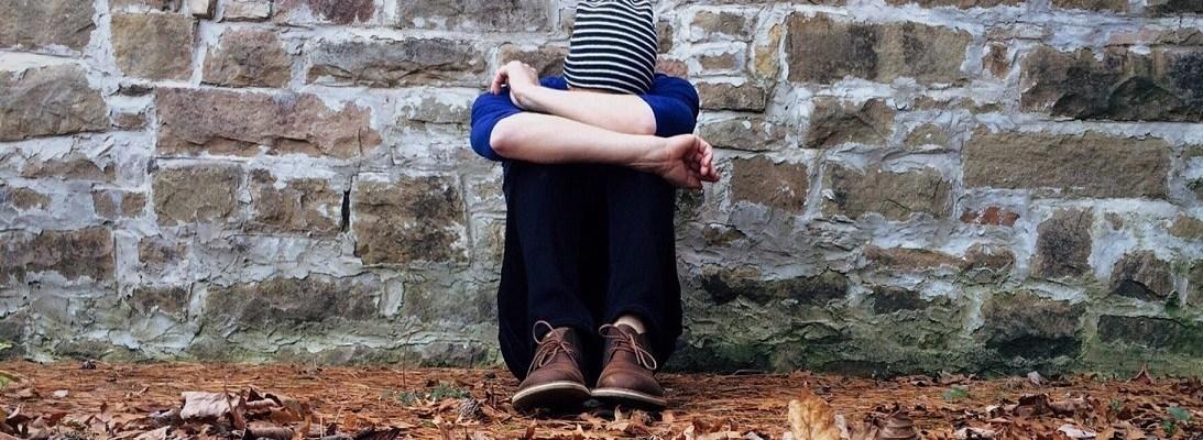 Managing overcoming depression sadness tools