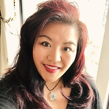 Phoebe Chi, MD
