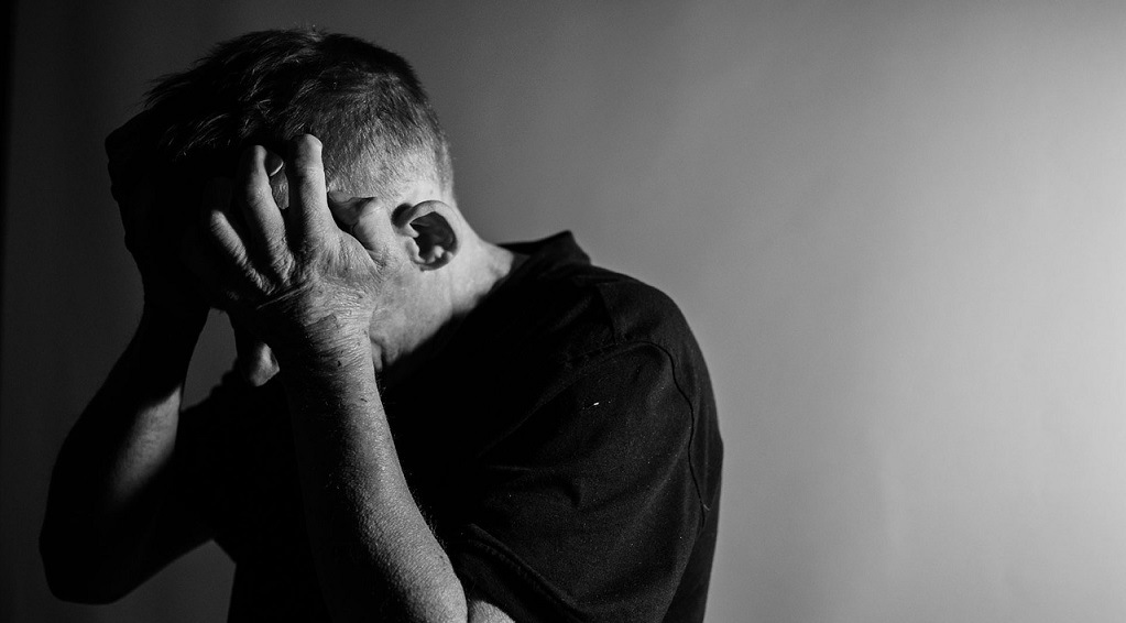 climbing mental health poem Brandon Koebernik