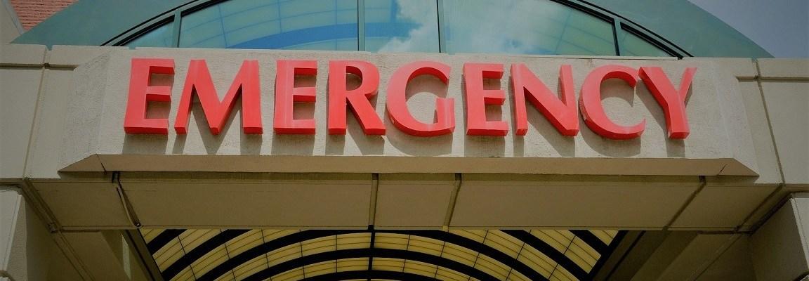 emergency poem jo ann smith