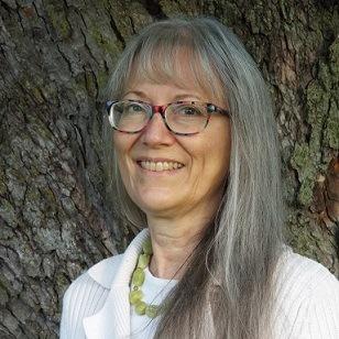 Linda M. Wolfe
