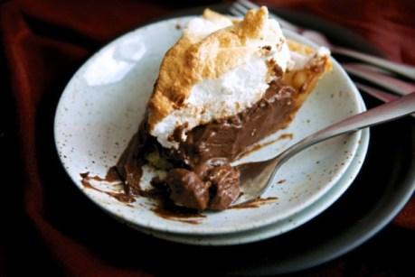 chocolate cream pie2